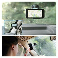 Universal 360° Car Auto Dashboard Rotating Phone Windshield Mount GPS Holder
