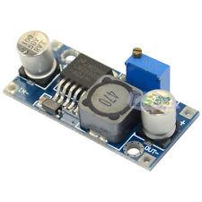 DC-DC Buck Converter Adjustable Step-Down Power Supply LM2596S UK SELLER