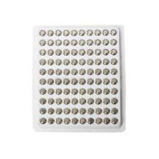 AG1 LR621 Alkaline LR60 LR621W SR621 SR621SW TR621SW 164 531 602 364A 364