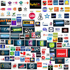 ABONNEMENT 12 MOIS  VOLKA TV IPTV Android M3U icone smart TV KODI ENIGMA2 MAG25x