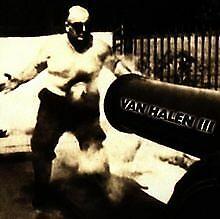 Van Halen 3 von Van Halen | CD | Zustand sehr gut
