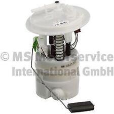 Bomba de combustible eléctrico 7.02700.16.0 PIERBURG