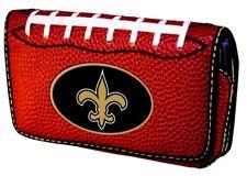 New Orleans Saints PDA Case Smart Phone Case