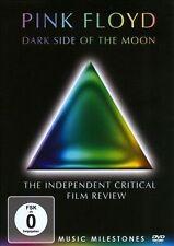 Pink Floyd Rock Import Music CDs & DVDs