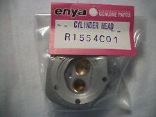 ENYA .R155-4C HEAD ASSY NIP