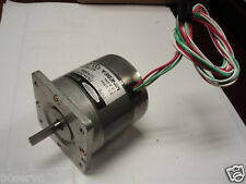 Step Motor Minebea Nema23 25v18 Amps 18degstep