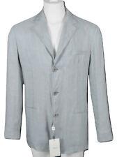 NEW Giorgio Armani Collezioni Sportcoat (Jacket)!  44 R e 54 R   *VERY CASUAL*