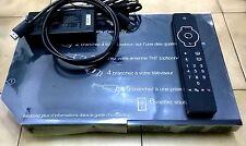 DECODEUR TV HD ADSL ORANGE PLAY TV IHD92