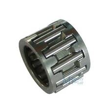 Piston Pin Bearing for Stihl MS660 MS650 MS064 MS066 Chainsaws OEM 9512-003-3281