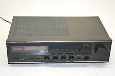 Yamaha RX-330 Stereo Receiver/Verstärker /f6