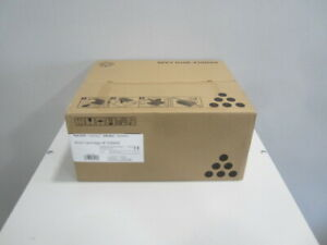 Original Ricoh Toner Sp 5200HE 821229, 406525 For SP5200 From Dealer