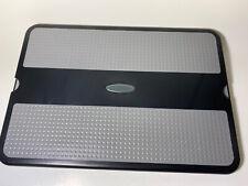 AboveTek Lap Pad Portable Laptop Desk Retractable Mouse Tray     BD0497