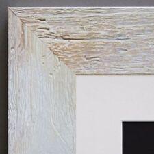 Decoración de paredes art déco color principal beige para el hogar