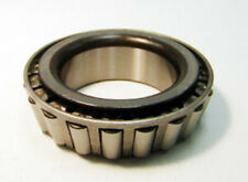 Auto Trans Differential Bearing SKF NP889967