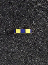 (a19-060) US Orden Navy Expeditionary Medal PIN