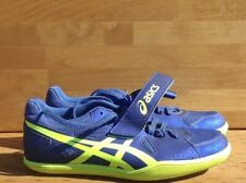 Asics Hyperthrow 3 Track Shoes ( 1091A033 )