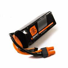 5000 mAh 6 S 22.2 V Smart Lipo 30C: IC5