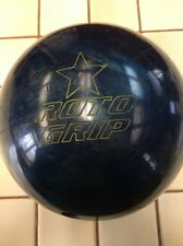 Roto Grip Nomad Pearl Bowling Ball 16 Pounds Great Condition Used Very Little