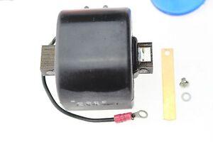 Magneto Coil fits  J1A2 J1A7 J1A7A J1A7B J1A7C J1A10 J1A10A J1A10B J1A10C    Z47