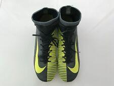 Fußballschuhe 37,5 Nike Mercurial