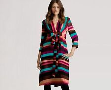 1da4e01f8d8 Stripes Retro Dresses for Women for sale