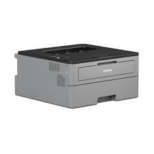 IMPRESORA LASER BROTHER HL-L2350DW LASER USB DUPLEX  WI