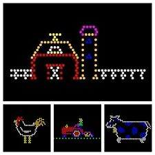 picture about Printable Lite Brite Patterns referred to as Traditional Lite Brite for sale eBay