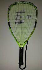 E - Force PayBack Racquetball Racquet