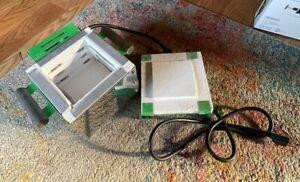 SpeedFire ElectricMini 1800 kiln, BRAND NEW