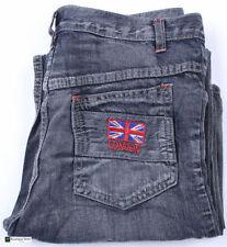 Abbigliamento da uomo grigie Pepe Jeans