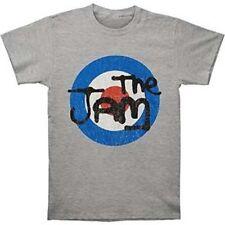 Vintage-Größe 2XL Herren-T-Shirts aus Baumwolle