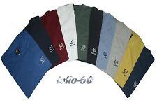T-SHIRT mezza manica con taschino Be Board maglia 100% cotone dieci colori