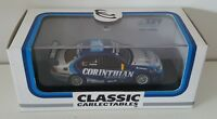 1:64 Scale Classic Carlectables James Courtney 2008 SBR Ford BF Falcon #4