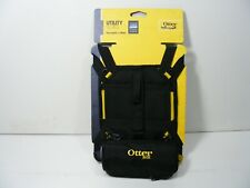 New Otter Box Utility Series The Latch for iPad- For Defender or Commuter Series