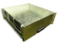 SYNTELLECT INC. 2000-4004-09 REV A INFOBOT 4 LINE PORTS - SOLD AS IS