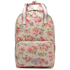 Cath Kidston Multi Pocket Backpack- WELLS ROSE- GIFT -CHRISTMAS SALE