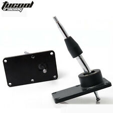Racing Short Quick Throw Shifter For Nissan S13 S14 S15 SR20 180sx Silvia 200sx