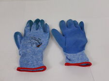 Ansell 11/920 Size 7 HyFlex Gripping Gloves