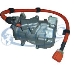 A/C Compressor-N/A UAC CO 10853RZ Reman fits 04-09 Toyota Prius