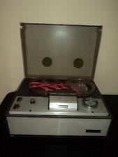 altes Tonbandgerät Unitra ZK 120