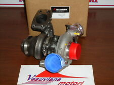 TURBINA TURBO TURBOCOMPRESSORE NUOVO ORIGINALE PER FORD C-MAX FOCUS 1.6 TDCI