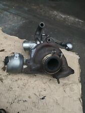 FORD GALAXY MK4 MONDEO TURBO CHARGER GTG1449VZ