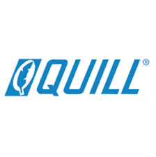 QUILL & QUILL.COM $25 OFF $75+ Order Coupon! - Exp 11/30/20 - Like STAPLES