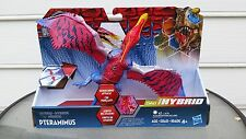 Jurassic World Dino Hybrid Action Figure: Pteramimus