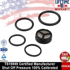Injector Pressure Regulator Seal Kit for Ford 03-10 6.0L Enigne Powerstroke Dies