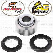 All Balls Rear Upper Shock Bearing Kit For Honda CRF 250R 2005 Motocross Enduro