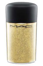MAC GLITTER BRILLIANTS YELLOW GOLD