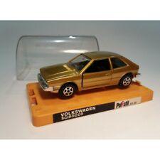 Polistil AE 54/Volkswagen Scirocco (Year 1977) Scale 1:43 / Box MC43590