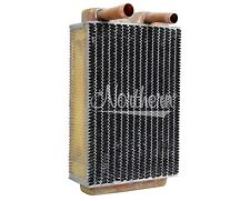 Northern Factory 1963 Chevrolet Impala 399045 Heater Core