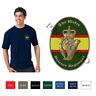 Ulster Defence Regiment - UDR - T Shirt
